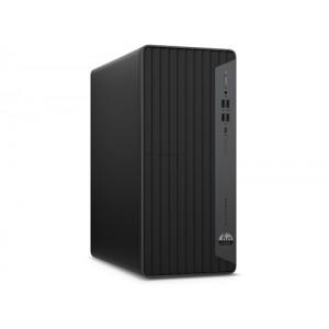 PC Torre HP EliteDesk 800 G6