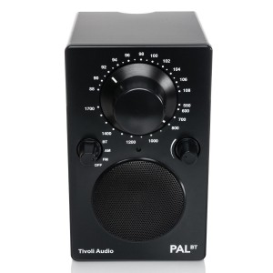 Radio TIVOLI AUDIO PAL BT
