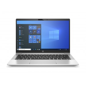 Portátil HP ProBook 430 G8