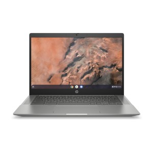 Portátil HP Chromebook...