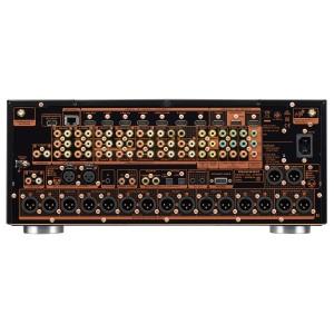 Procesador A/V MARANTZ AV8805A