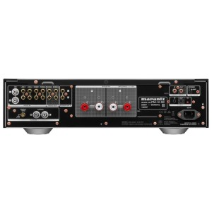 Amplificador MARANTZ PM12...