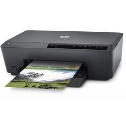 Impresora HP Officejet Pro 6230