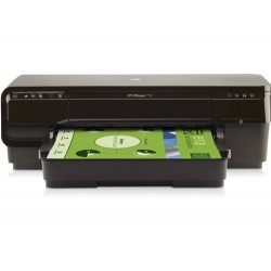 Impresora HP Officejet 7110 A3
