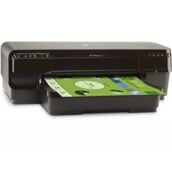 Impresora HP Officejet 7110 A3