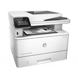 Impresora Multifunción HP LaserJet Pro M426fdn