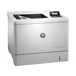 Impresora Multifunción HP Color LaserJet Enterprise M553n