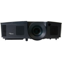 Proyector H183X Optoma 3D
