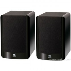 Altavoces Boston A25 (black)