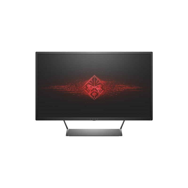 "Monitor 32"" HP Omen 32"