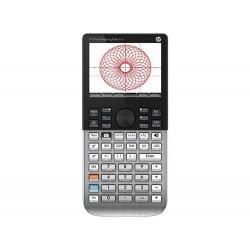 Calculadora Gráfica HP Prime