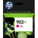 Cartucho de tinta Original HP 903XL magenta de alto rendimiento