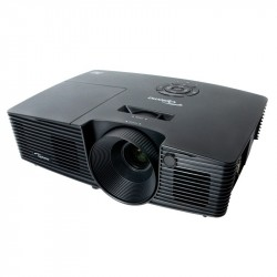 Proyector S316 Optoma