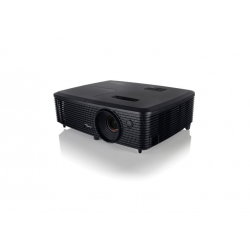 Proyector DX349 Optoma
