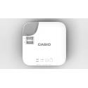 Proyector Core XJ-V2 Casio