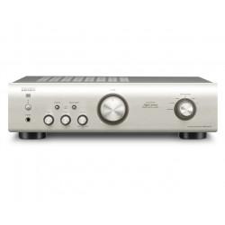 Amplificador Estereo Denon PMA-520