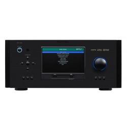 Procesadores de Sonido Envolvente Rotel RSP-1582
