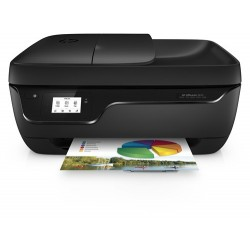 Impresora All In One HP OfficeJet 3833