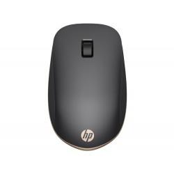 Ratón inalámbrico plata ceniza oscura HP Z5000