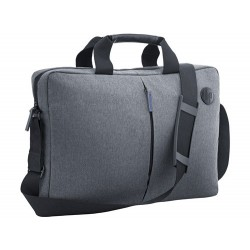 "Bolsa para portátil HP (15.6"" ) 39.6 cm Essential Top Load"