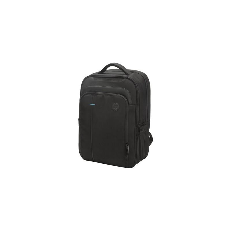 """Mochila maletín HP profesional de 15,6"""""""