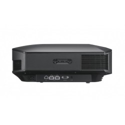 Proyector Home Cinema Sony VPL-HW45ES
