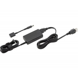Adaptador CA inteligente HP 45W