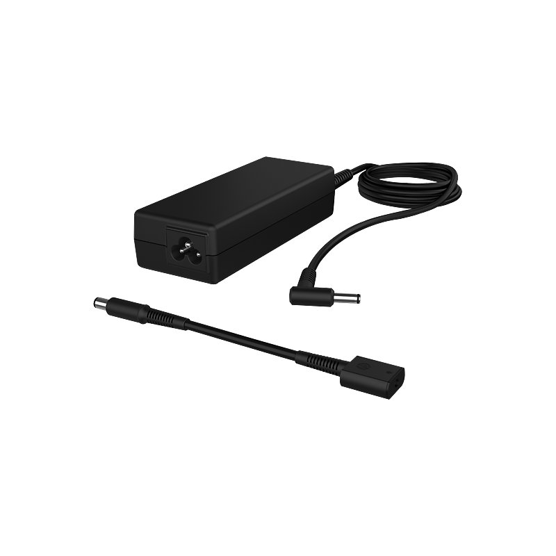 Adaptador CA Inteligente HP 90 W