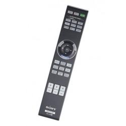 Proyector Home Cinema Sony VPL-HW65ES