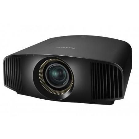 Proyector Home Cinema Sony VPL-VW320ES (UNIDAD DE DEMO)