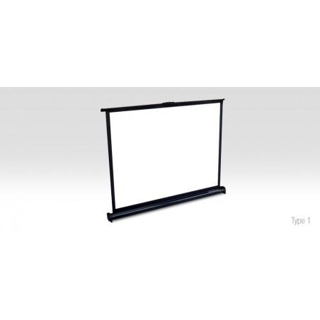 PantallaLUMENE TABLE SHOW 102V