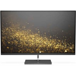 Monitor HP ENVY 27s UHD 4K
