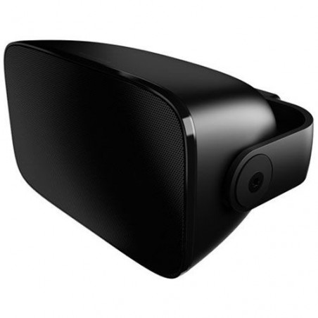 Altavoces Exteriror Bowers Wilkins AM-1