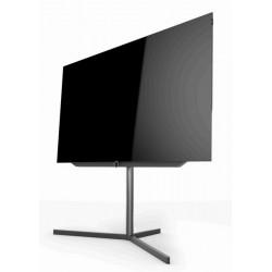 Televisor Loewe bild 7.55 OLED