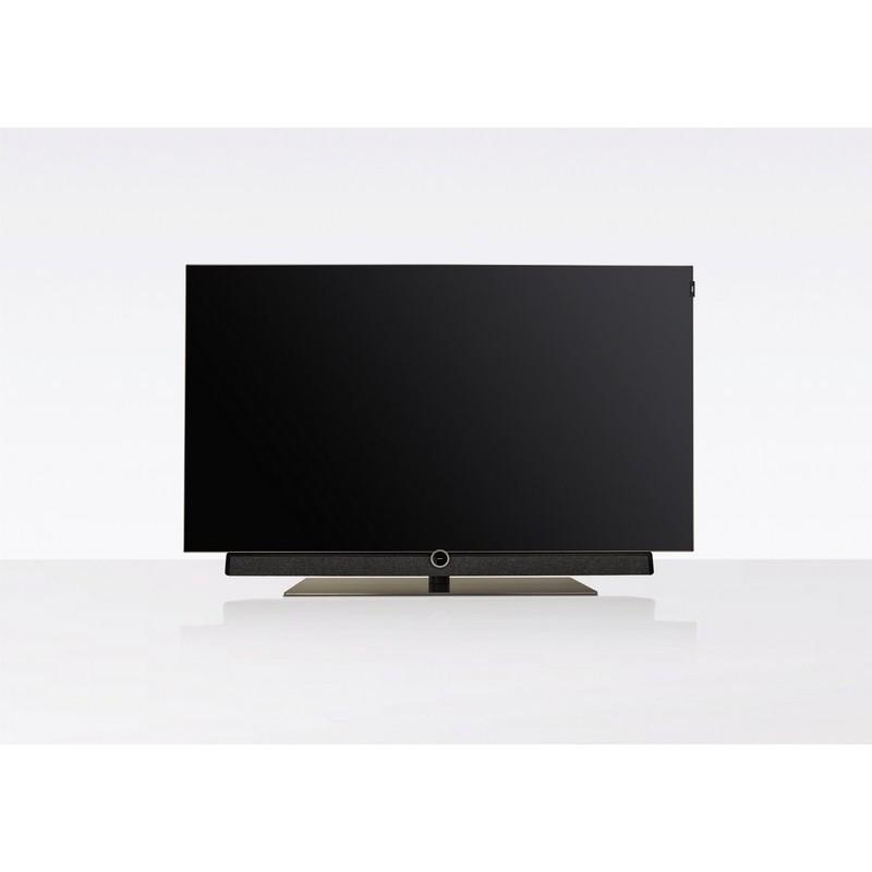 Televisor Loewe bild 4.55 OLED Negro