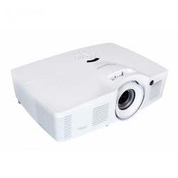 Proyector Optoma HD39 Darbee