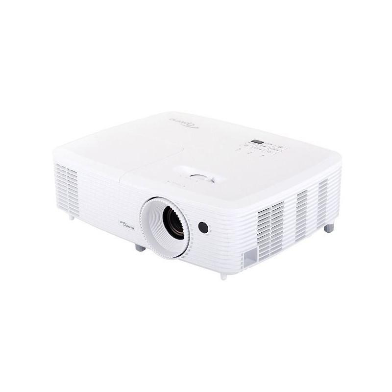 Proyector Optoma HD29 Darbee