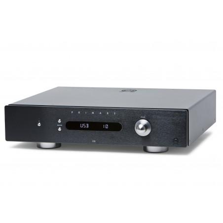 Amplificador Integrado Primare I22(Expuesto)