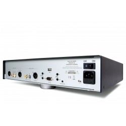 Reproductor CD Primare CD32