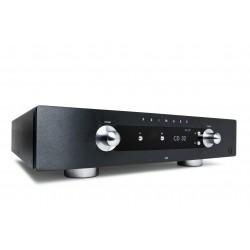 Amplificador Integrado Primare I32(Expuesto)
