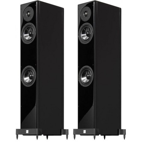 Altavoces Vienna Acoustics Mozart Grand SE