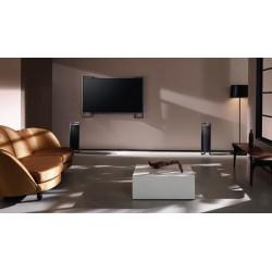 Televisor Loewe Bild 9.65 OLED