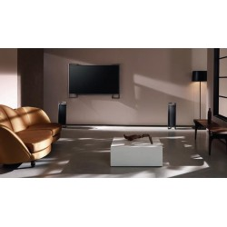 Televisor Loewe bild 9.55 OLED