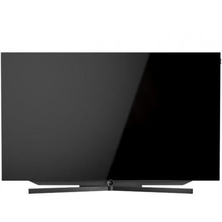 Televisor Loewe bild 7.65 OLED Gris Grafito
