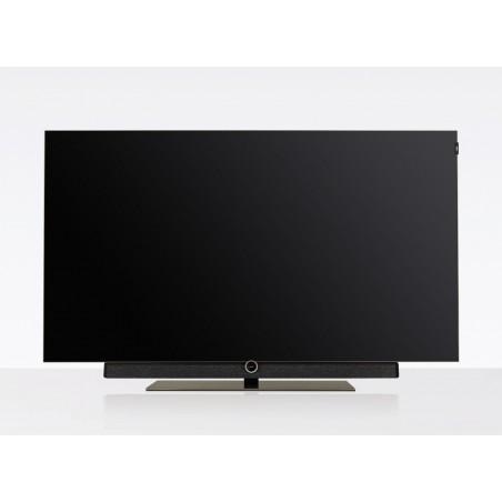 Televisor Loewe Bild 5.65 OLED Negro