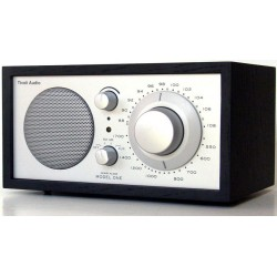 Radio Tívoli Audio Model One