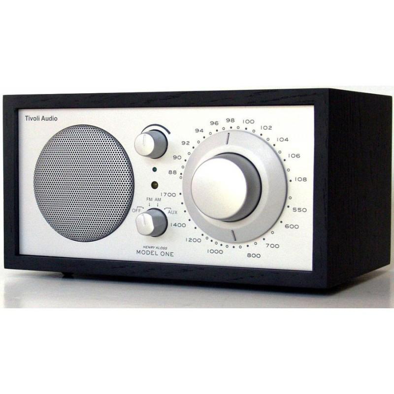 Radio Tívoli Audio Model One