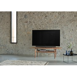 Televisor Loewe Bild 5.65 Negro