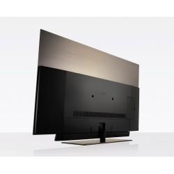 Televisor Loewe Bild 5.55 Oled Negro