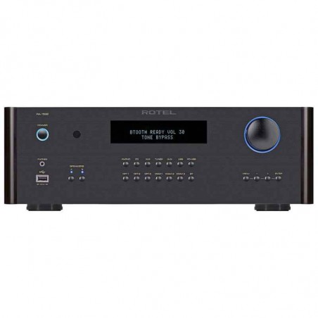 Amplificador Rotel RA-1592 (UNIDAD EXPUESTA)